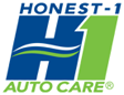 Honest-1 Auto Care Charleston